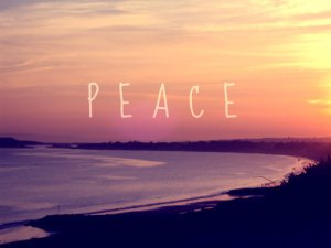 peace-photography-sea-sky-text-Favim.com-438513_large